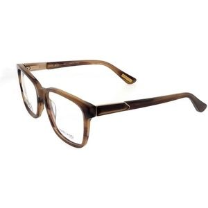 GUESS MARCIANO GM0258-062-54 EYEGLASSES